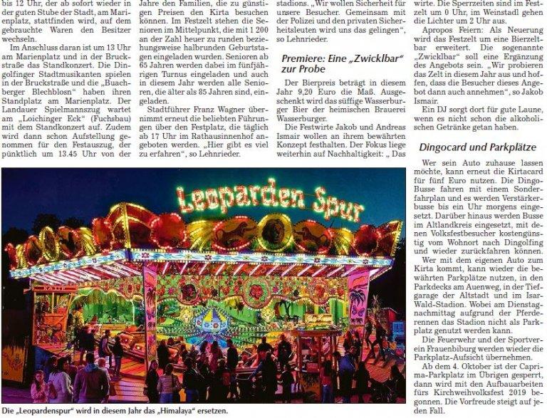 Grossansicht in neuem Fenster: Pressegespräch Teil 2